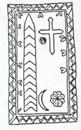 A Bosnian drawing