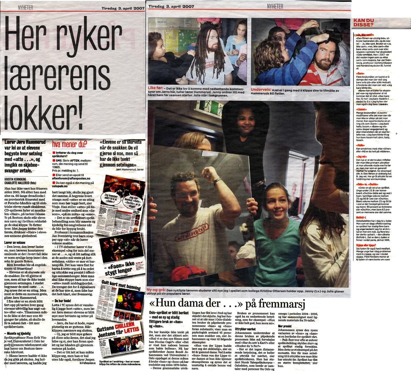 Byavisen avis41 2011 by Byavisen Bergen issuu